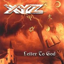 Picture of a band or musician: Xyz