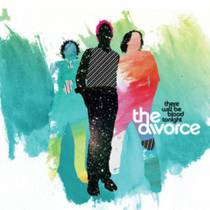 Picture of a band or musician: The Divorce