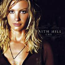 Picture of a band or musician: Faith Hill