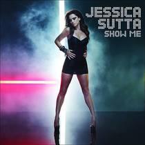 Picture of a band or musician: Jessica Sutta