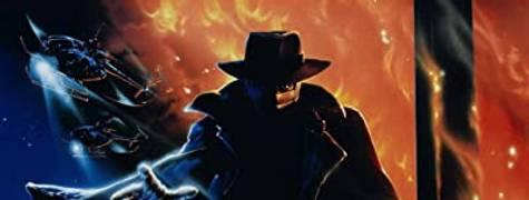 Image of Darkman