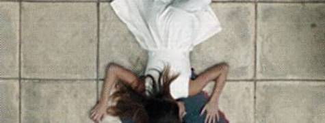 Image of Miss Violence