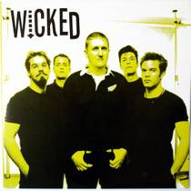 Picture of a band or musician: Wicked