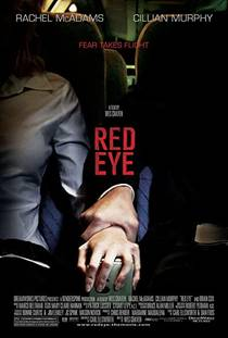 Picture of a movie: Red Eye