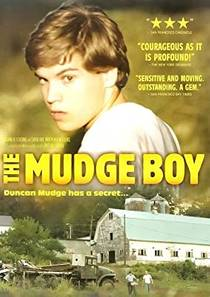 Picture of a movie: The Mudge Boy