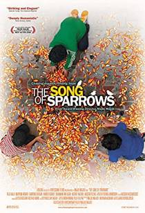 Picture of a movie: The Song Of Sparrows