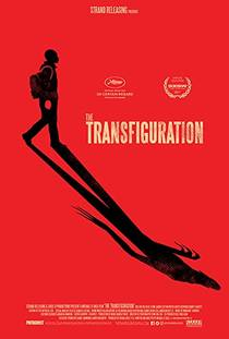 Picture of a movie: The Transfiguration