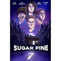 Picture of a TV show: Sugar Pine 7