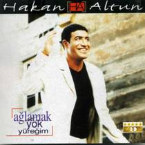 Picture of a band or musician: Hakan Altun
