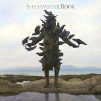 Picture of a band or musician: Shearwater