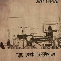 Picture of a band or musician: Samm Henshaw