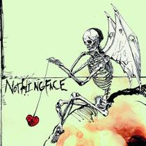 Picture of a band or musician: Nothingface