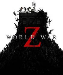 Picture of a game: World War Z