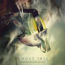 Picture of a band or musician: Ghost Iris