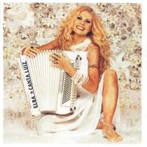 Picture of a band or musician: Elba Ramalho