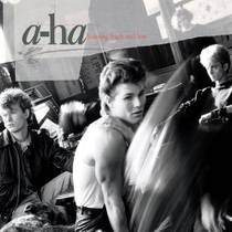 Picture of a band or musician: A-Ha