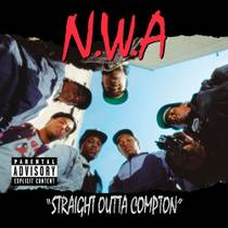 Picture of a band or musician: N.W.A