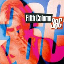 Picture of a band or musician: Fifth Column