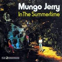 Picture of a band or musician: Mungo Jerry