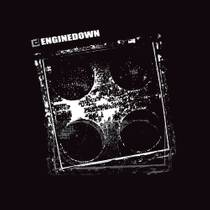 Picture of a band or musician: Engine Down
