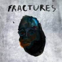 Picture of a band or musician: Fractures