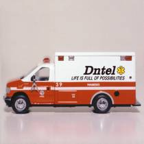 Picture of a band or musician: Dntel