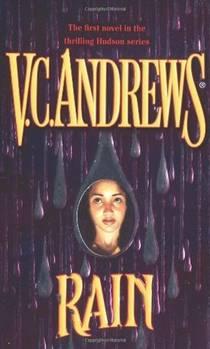 Picture of a book: Rain