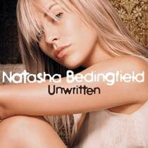 Picture of a band or musician: Natasha Bedingfield