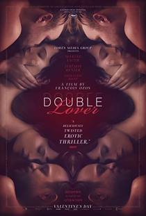 Picture of a movie: L'amant Double