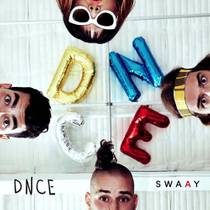 Picture of a band or musician: Dnce