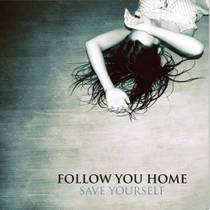 Picture of a band or musician: Follow You Home
