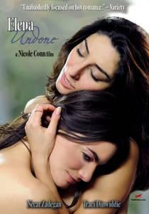 Picture of a movie: Elena Undone