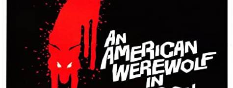 Image of An American Werewolf In London
