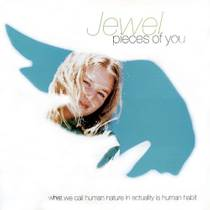 Picture of a band or musician: Jewel