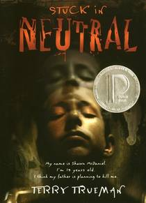 Picture of a book: Stuck In Neutral