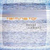 Picture of a band or musician: Terminaator