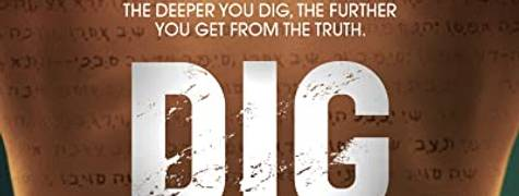 Image of Dig