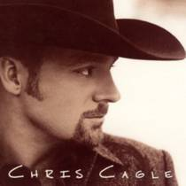 Picture of a band or musician: Chris Cagle