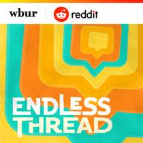 Picture of a podcast: Endless Thread