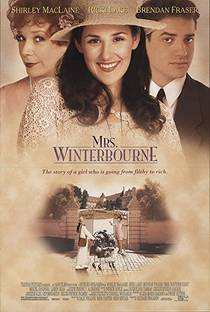 Picture of a movie: Mrs. Winterbourne