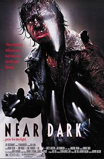 Picture of a movie: Near Dark