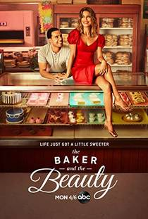 Picture of a TV show: The Baker And The Beauty