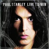 Picture of a band or musician: Paul Stanley