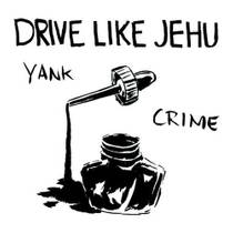Picture of a band or musician: Drive Like Jehu