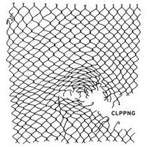 Picture of a band or musician: Clipping.