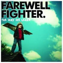 Picture of a band or musician: Farewell Fighter