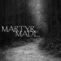 Picture of a podcast: The Martyrmade Podcast