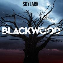 Picture of a podcast: Blackwood
