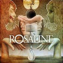 Picture of a band or musician: Rosaline