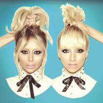 Picture of a band or musician: Dumblonde
